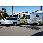2012 Airstream Sport for sale 300190852