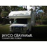2010 JAYCO Greyhawk for sale 300190912