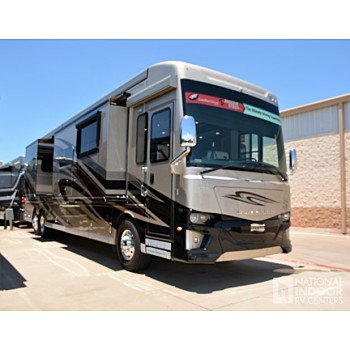 2019 Newmar Dutch Star for sale 300190927