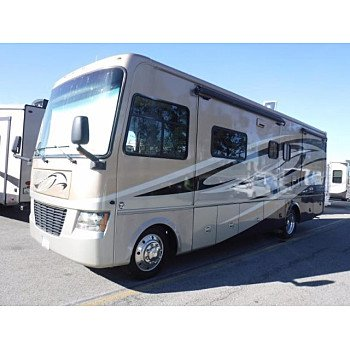 2012 Tiffin Allegro for sale 300191075