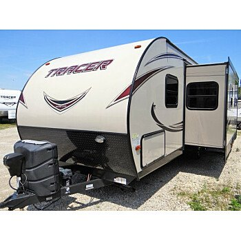2016 Prime Time Manufacturing Tracer for sale 300191134
