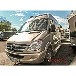 2013 Roadtrek SS Agile for sale 300191224