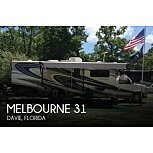 2013 JAYCO Melbourne for sale 300191248