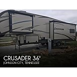 2015 Prime Time Manufacturing Crusader for sale 300191521