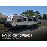 2016 JAYCO Jay Flight for sale 300191591