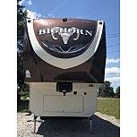 2015 Heartland Bighorn for sale 300191656
