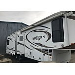 2014 Heartland Bighorn for sale 300191807