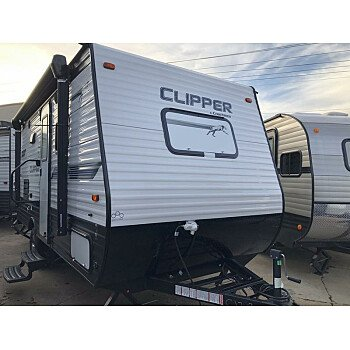 2019 Coachmen Clipper for sale 300191892