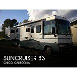 2003 Itasca Suncruiser for sale 300192070