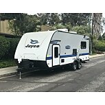 2018 JAYCO Jay Feather for sale 300192226