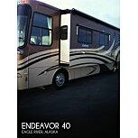 2007 Holiday Rambler Endeavor for sale 300192267