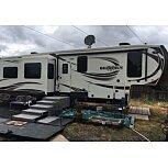 2015 Heartland Bighorn for sale 300192299