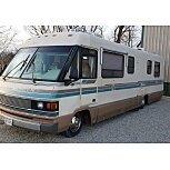 1989 Winnebago Chieftain for sale 300192303