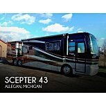 2007 Holiday Rambler Scepter for sale 300192466