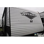 2019 Prime Time Manufacturing Avenger for sale 300192680