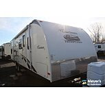 2013 Coachmen Freedom Express for sale 300192779