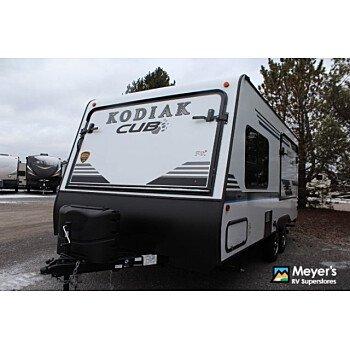 2019 Dutchmen Kodiak for sale 300192897