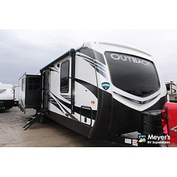 2019 Keystone Outback for sale 300192963
