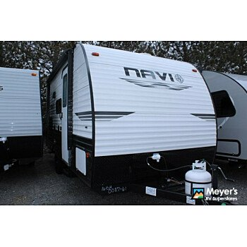 2019 Prime Time Manufacturing Navi for sale 300193091