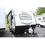2017 JAYCO Jay Flight for sale 300193114