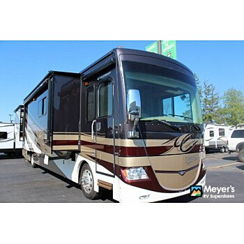 2013 Fleetwood Discovery for sale 300193148