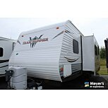 2014 Heartland Trail Runner for sale 300193228