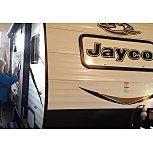 2018 JAYCO Jay Flight for sale 300193296
