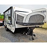 2017 JAYCO Jay Feather for sale 300193307