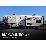 2014 Heartland Big Country for sale 300193336