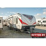 2018 Forest River Stealth for sale 300193343
