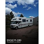 1994 JAYCO Eagle for sale 300193380