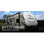 2018 JAYCO Jay Flight for sale 300193388