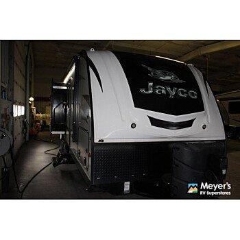 2016 JAYCO White Hawk for sale 300193417