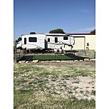 2018 JAYCO Eagle for sale 300193725