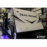 2019 Heartland Trail Runner for sale 300193947