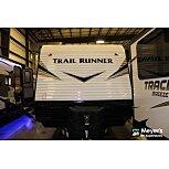 2019 Heartland Trail Runner for sale 300193995