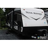 2019 Heartland Trail Runner for sale 300194007