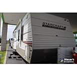 2012 Starcraft Autumn Ridge for sale 300194015