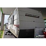 2012 Starcraft Autumn Ridge for sale 300194015