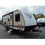 2020 Winnebago Micro Minnie for sale 300194154