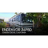 2001 Holiday Rambler Endeavor for sale 300194167