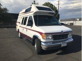 1996 Coachmen Van Camper for sale 300194302
