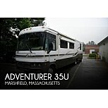2002 Winnebago Adventurer for sale 300194412