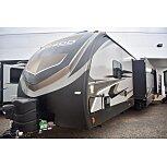 2020 Keystone Laredo for sale 300194430