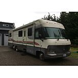 1994 Holiday Rambler Imperial for sale 300194437