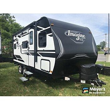 2019 Grand Design Imagine for sale 300194524