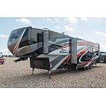 2020 Heartland Road Warrior for sale 300194729