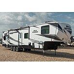 2020 Heartland Road Warrior for sale 300194836