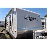2012 JAYCO Eagle for sale 300195019
