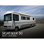 2004 Winnebago Sightseer for sale 300195198